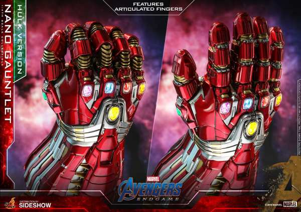 hot-toys-nano-gauntlet-hulk-version-quarter-scale-1-4-scale-marvel-collectibles-img07