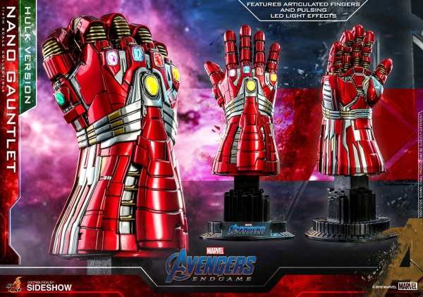 hot-toys-nano-gauntlet-hulk-version-quarter-scale-1-4-scale-marvel-collectibles-img08