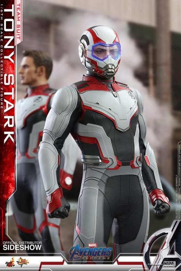 hot-toys-tony-stark-team-suit-avengers-endgame-sixth-scale-figure-marvel-img03