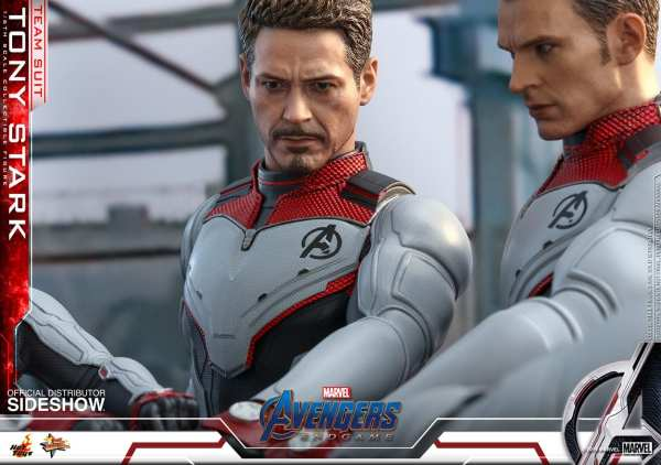 hot-toys-tony-stark-team-suit-avengers-endgame-sixth-scale-figure-marvel-img12