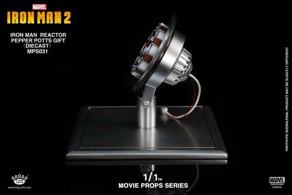 king-arts-life-size-1-1-scale-iron-man-reactor-pepper-potts-gift-mps031-img04