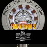 king-arts-life-size-1-1-scale-iron-man-reactor-pepper-potts-gift-mps031-img07
