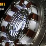 king-arts-life-size-1-1-scale-iron-man-reactor-pepper-potts-gift-mps031-img08
