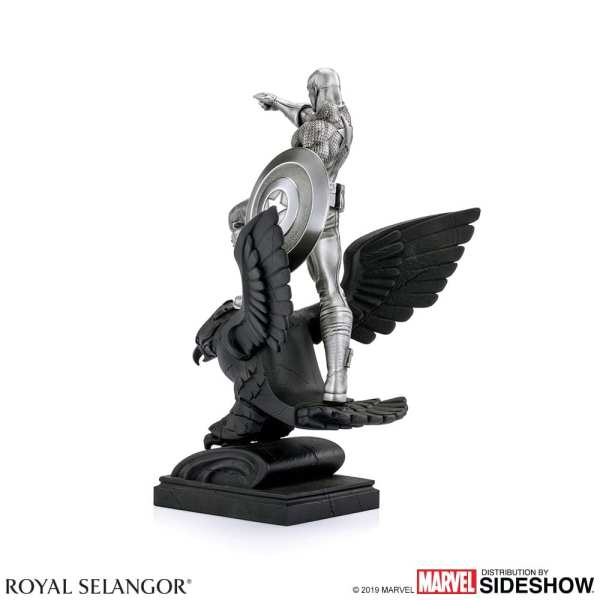 marvel-royal-selangor-captain-america-resolute-figurine-pewter-collectible-img05