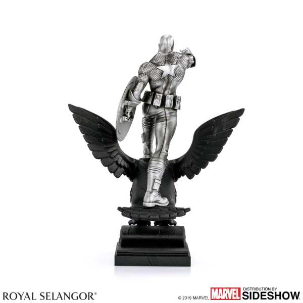 marvel-royal-selangor-captain-america-resolute-figurine-pewter-collectible-img06