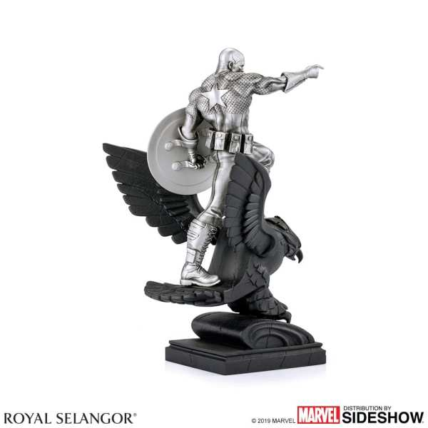 marvel-royal-selangor-captain-america-resolute-figurine-pewter-collectible-img07