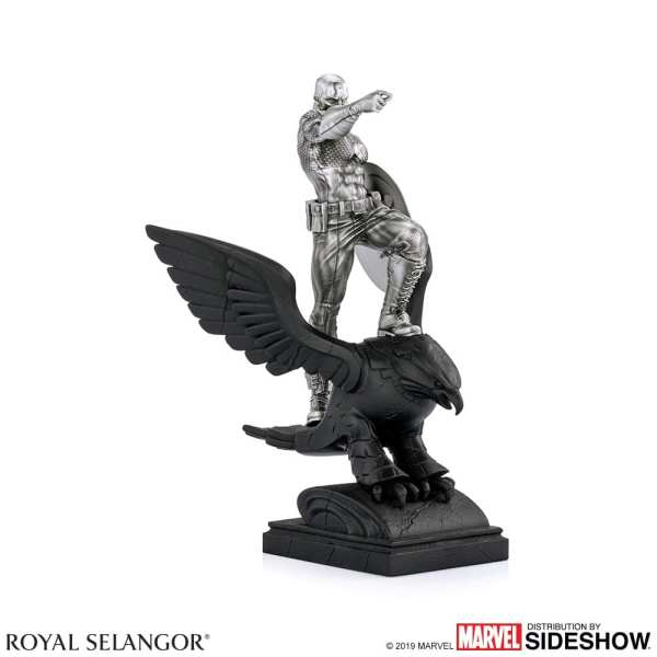 marvel-royal-selangor-captain-america-resolute-figurine-pewter-collectible-img09