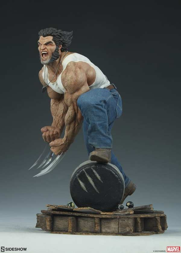 sideshow-collectibles-logan-premium-format-statue-marvel-x-men-img04