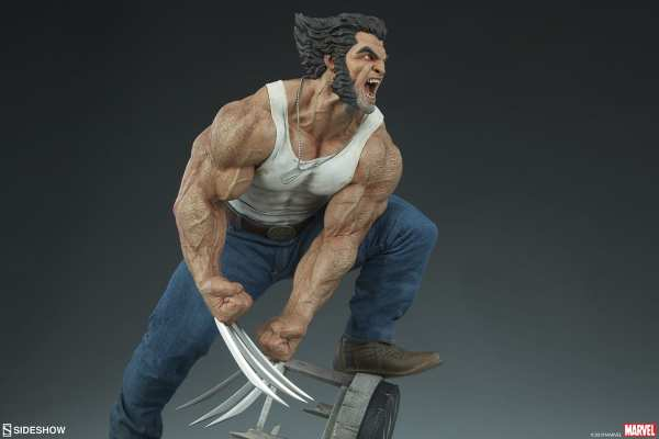 sideshow-collectibles-logan-premium-format-statue-marvel-x-men-img11
