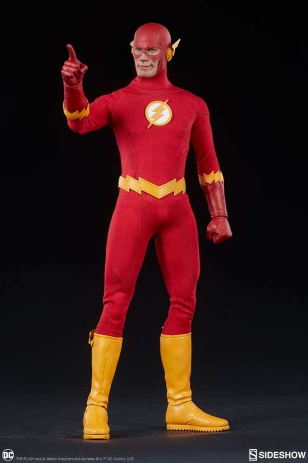 sideshow-collectibles-the-flash-sixth-scale-figure-1-6-scale-figure-dc-comics-img04