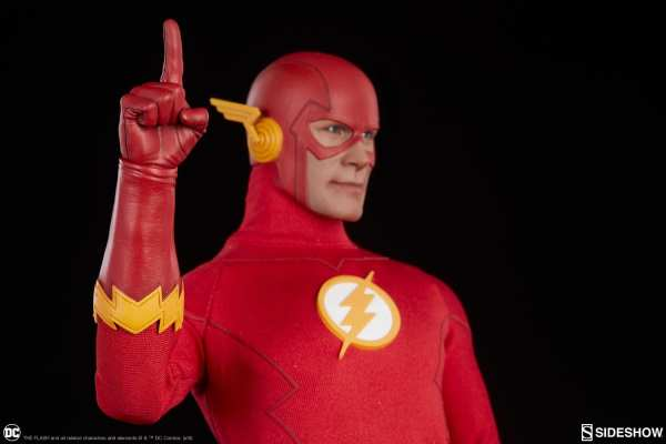 sideshow-collectibles-the-flash-sixth-scale-figure-1-6-scale-figure-dc-comics-img11
