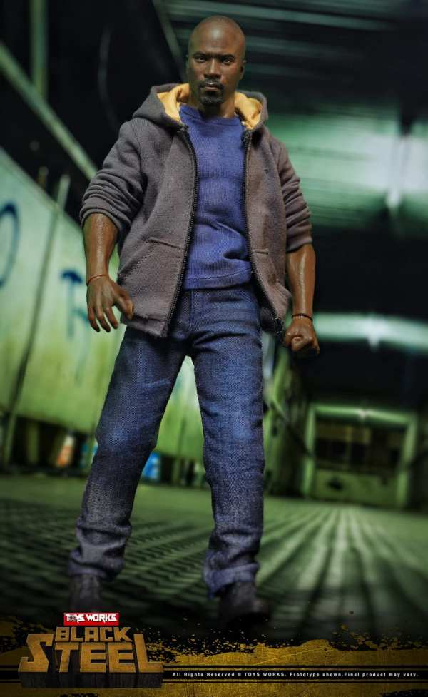 toy-works-black-steel-sixth-scale-figure-1-6-scale-tw008-img05