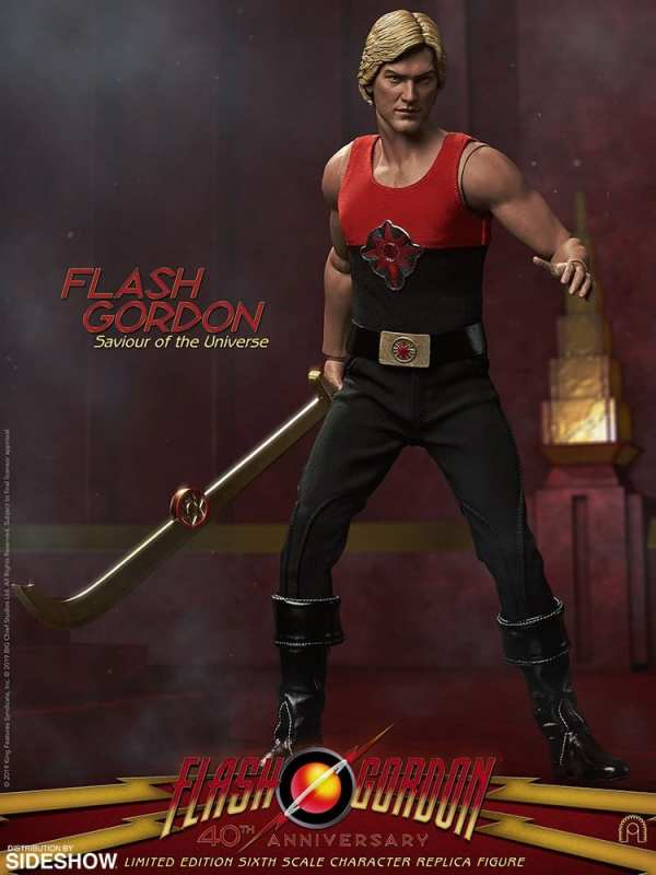 big-chief-studios-flash-gordon-saviour-of-the-universe-sixth-scale-figure-40th-anniversary-img01