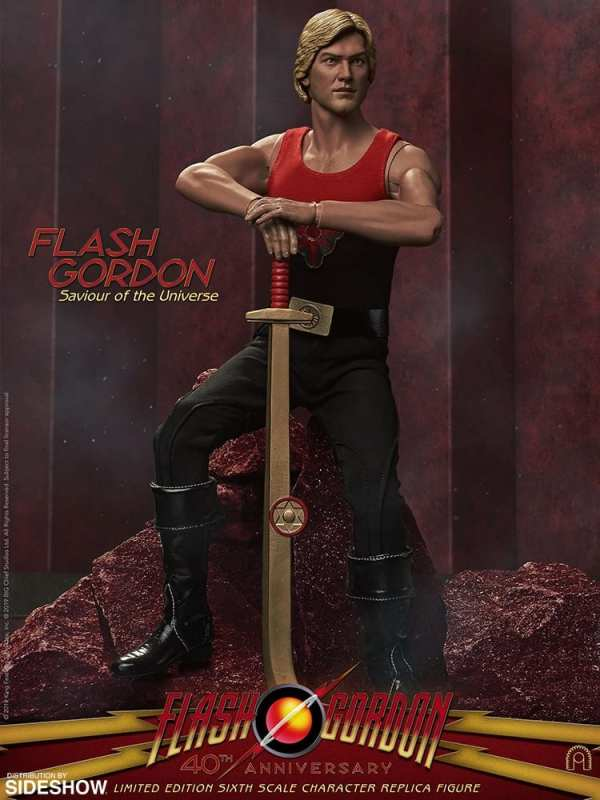 big-chief-studios-flash-gordon-saviour-of-the-universe-sixth-scale-figure-40th-anniversary-img04
