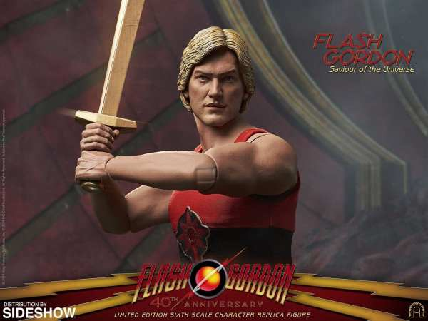 big-chief-studios-flash-gordon-saviour-of-the-universe-sixth-scale-figure-40th-anniversary-img06