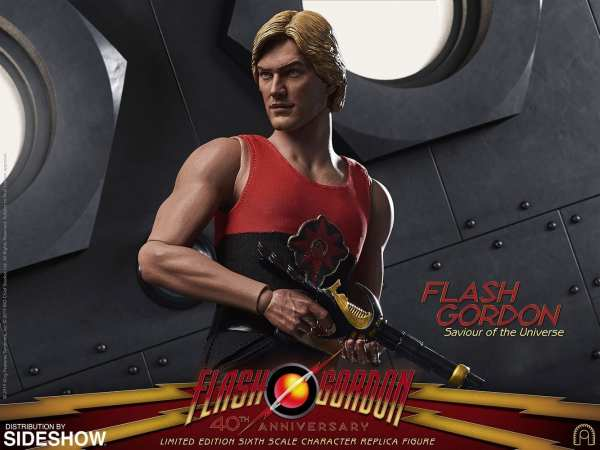 big-chief-studios-flash-gordon-saviour-of-the-universe-sixth-scale-figure-40th-anniversary-img12