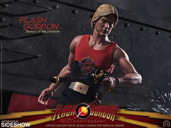 big-chief-studios-flash-gordon-saviour-of-the-universe-sixth-scale-figure-40th-anniversary-img13