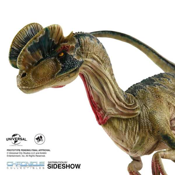 chronicle-collectibles-jurassic-park-dilophosaurus-1-4-scale-statue-img06