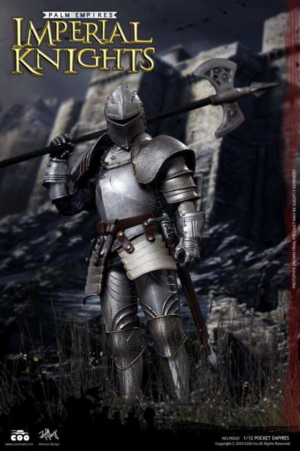 coomodel-pe010-palm-empires-imperial-knights-1-12-scale-figure-img01