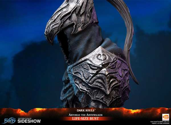 first4figures-artorias-the-abysswalker-dark-souls-life-size-bust-1-1-scale-collectibles-img03