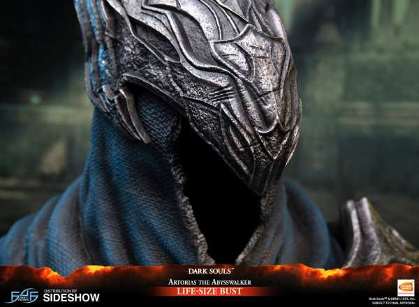 first4figures-artorias-the-abysswalker-dark-souls-life-size-bust-1-1-scale-collectibles-img09