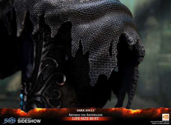 first4figures-artorias-the-abysswalker-dark-souls-life-size-bust-1-1-scale-collectibles-img17
