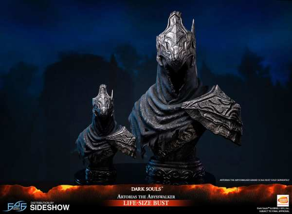 first4figures-artorias-the-abysswalker-dark-souls-life-size-bust-1-1-scale-collectibles-img22