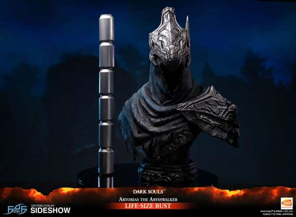 first4figures-artorias-the-abysswalker-dark-souls-life-size-bust-1-1-scale-collectibles-img24