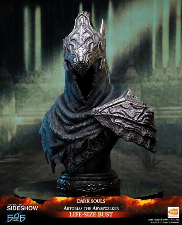 first4figures-artorias-the-abysswalker-dark-souls-life-size-bust-1-1-scale-collectibles-img25