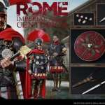 haoyu-toys-hh-model-imperial-roman-army-centurion-1-6-scale-figure-HH18002-img21