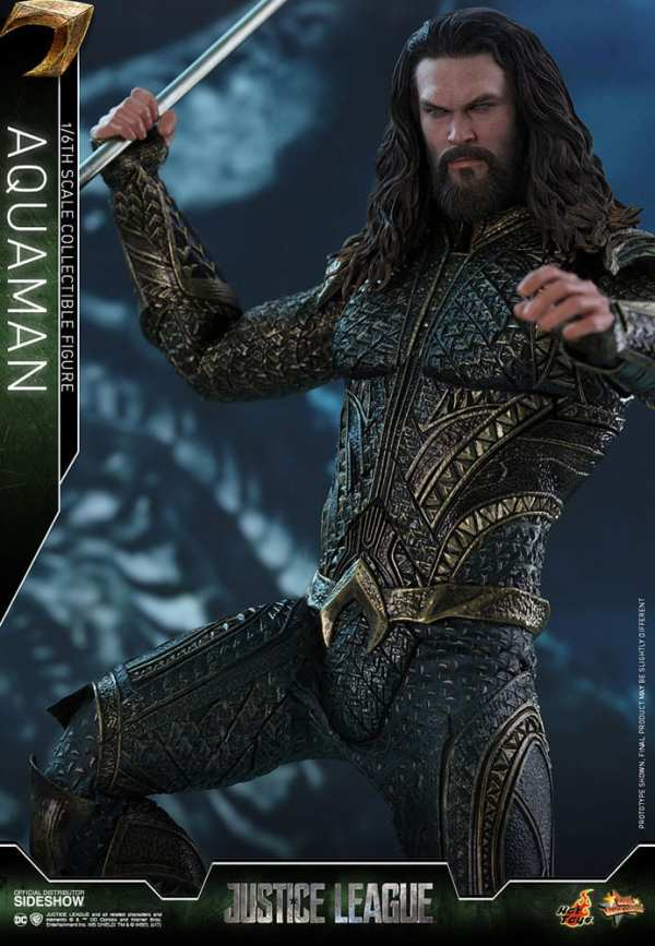 hot-toys-aquaman-justice-league-sixth-scale-figure-mms-447-marvel-img05