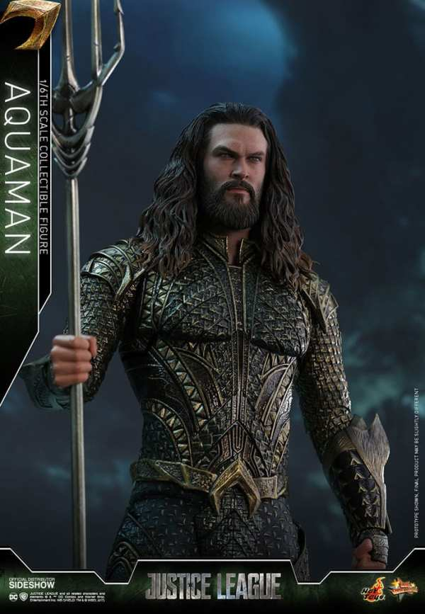 hot-toys-aquaman-justice-league-sixth-scale-figure-mms-447-marvel-img07