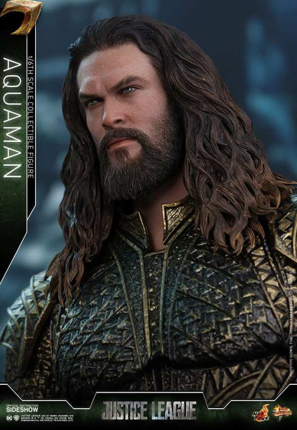 hot-toys-aquaman-justice-league-sixth-scale-figure-mms-447-marvel-img09