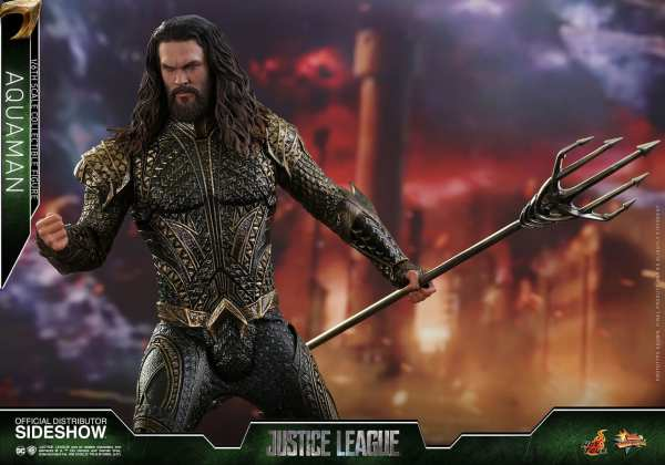 hot-toys-aquaman-justice-league-sixth-scale-figure-mms-447-marvel-img14