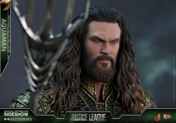 hot-toys-aquaman-justice-league-sixth-scale-figure-mms-447-marvel-img19