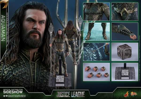 hot-toys-aquaman-justice-league-sixth-scale-figure-mms-447-marvel-img21