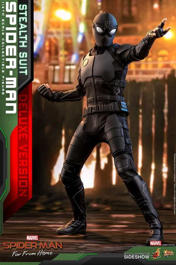 hot-toys-spider-man-stealth-suit-deluxe-version-sixth-scale-figure-mms-541-marvel-img15