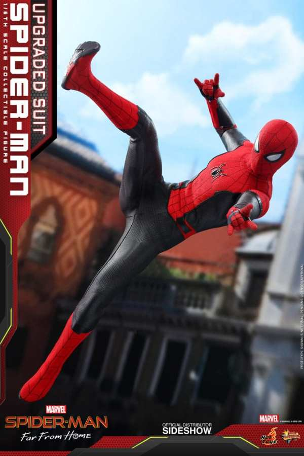 hot-toys-spider-man-upgraded-suit-far-from-home-sixth-scale-figure-mms542-marvel-img03