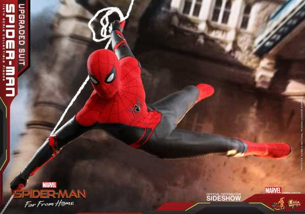 hot-toys-spider-man-upgraded-suit-far-from-home-sixth-scale-figure-mms542-marvel-img18