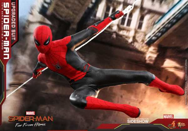 hot-toys-spider-man-upgraded-suit-far-from-home-sixth-scale-figure-mms542-marvel-img19