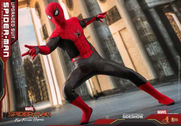 hot-toys-spider-man-upgraded-suit-far-from-home-sixth-scale-figure-mms542-marvel-img21