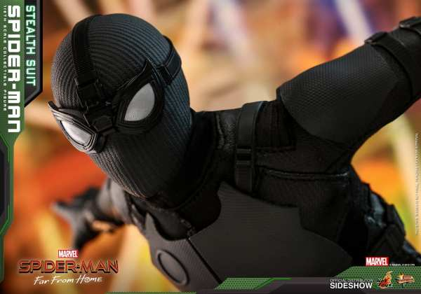 hot-toys-spiderman-stealth-suit-spiderman-far-from-home-sixth-scale-figure-mms-540-marvel-img12