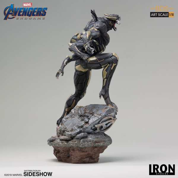 iron-studios-general-outrider-avengers-endgame-bds-art-1-10-scale-statue-marvel-img02