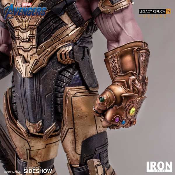 iron-studios-thanos-deluxe-version-avengers-endgame-legacy-replica-1-4-scale-statue-img03