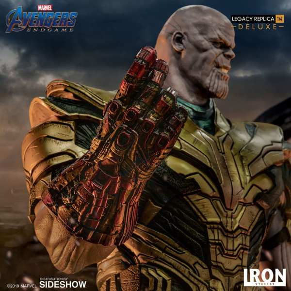 iron-studios-thanos-deluxe-version-avengers-endgame-legacy-replica-1-4-scale-statue-img14