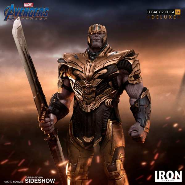 iron-studios-thanos-deluxe-version-avengers-endgame-legacy-replica-1-4-scale-statue-img16