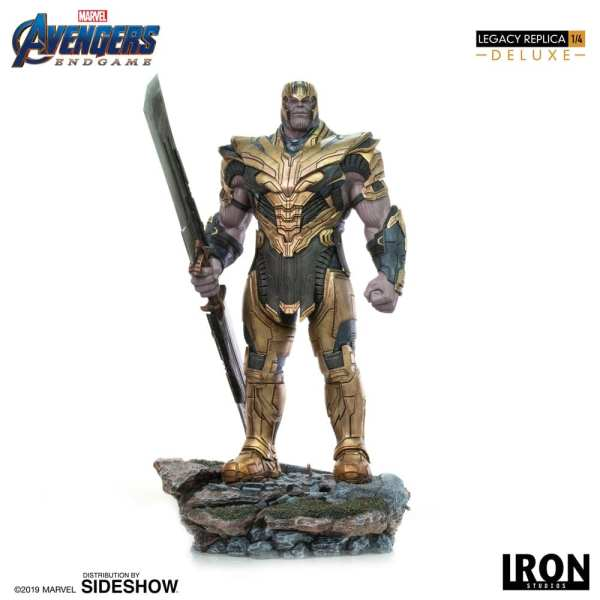 iron-studios-thanos-deluxe-version-avengers-endgame-legacy-replica-1-4-scale-statue-img21