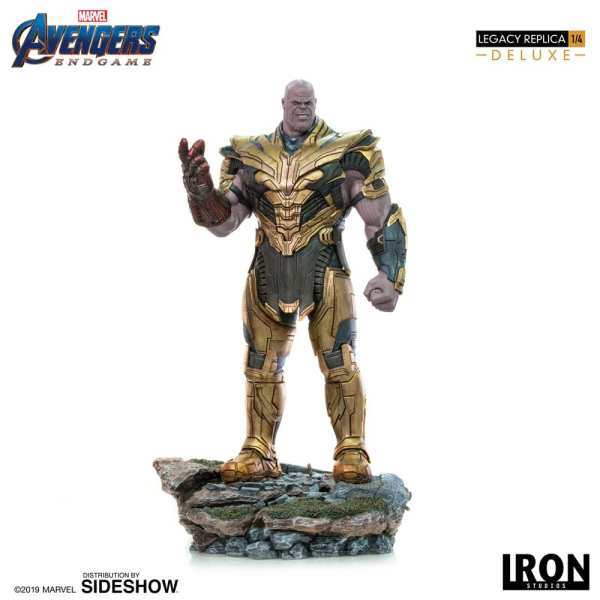iron-studios-thanos-deluxe-version-avengers-endgame-legacy-replica-1-4-scale-statue-img22