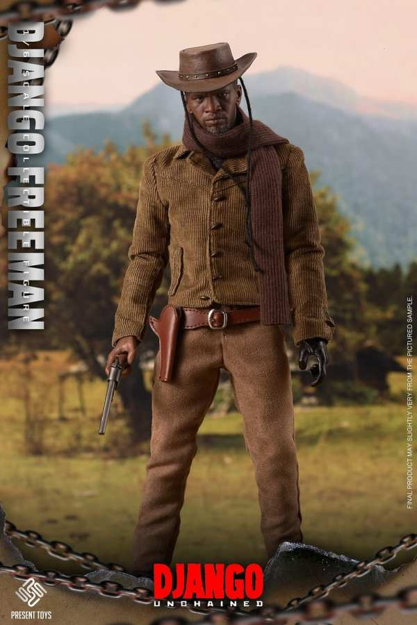 present-toys-sp03-django-freeman-1-6-scale-figure-django-unchained-sixth-scale-img03