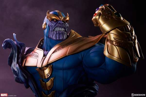 sideshow-collectibles-thanos-bust-mad-titan-statue-marvel-img01